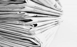 Periodista freelance Madrid